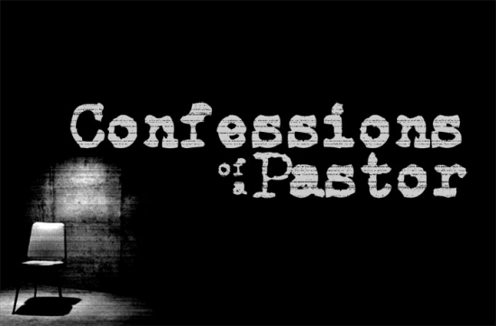 Confessions_Chair.1