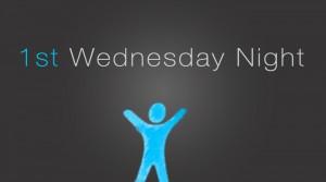 1st-wednesday-300x167