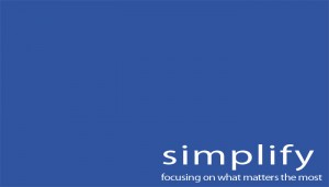 Simplify-Logo-big-300x171