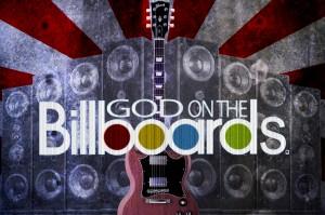 Billboard-2010-300x199