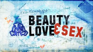 Beauty,Love&SexLog