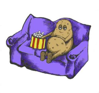 Couch_Potato_Finished