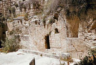 Garden_Tomb,_cf11-69