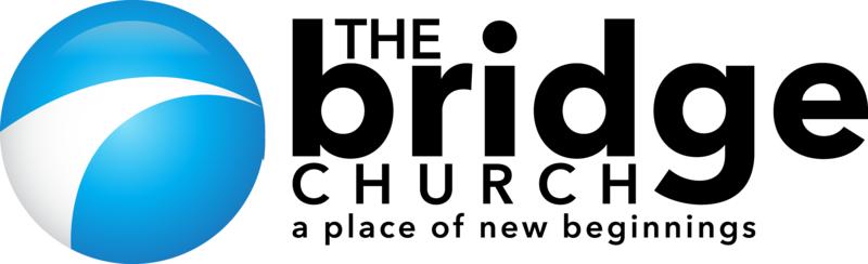 Logo2623