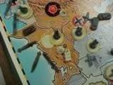 Warstrategy