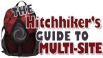 Hitchhikersguidenew_300