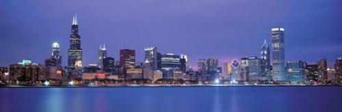 Chicago_skyline_2
