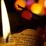 Christmas_eve_sidebar