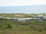 Hawaii_028