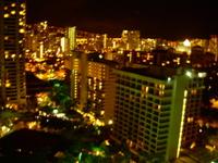 Hawaii_047