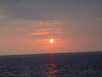 Hawaii_086