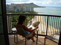 Hawaii_102_1