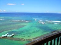 Hawaii_106