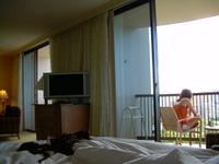Hawaii_108