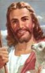 Jesuspastor