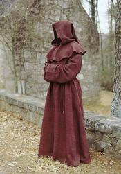 Monk_cloak