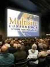 Multisiteconferenc_1