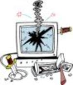 Smashing_computer