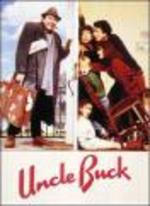 Unclebuck